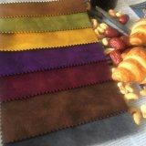 Tessuti di tessile lavorati a maglia con l'obbligazione della parte posteriore