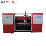 1000W-3000W стальной лист лазерная резка машины для продажи