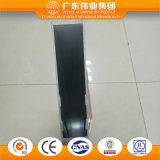 Profil en aluminium industriel d'usine de la Chine