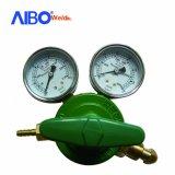 Японский Тип регулятора давления газа кислорода (2W16-2086)