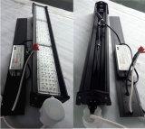 75° 90° 120° 85-265V PF>0.9 LED 선형 높은 만 빛