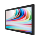 """ Monitor des Bildschirm-21.5, Touch Screen LCD-Monitor"