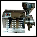 Acciaio inossidabile 110V 50Hz della smerigliatrice di pepe nero