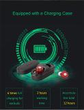 (OG-BT022) Ricevitore telefonico connettivo separato della radio elegante di Bluetooth per la compartecipazione degli amori