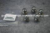 Noix 3880A008 de roue de véhicule de boulon et de noix pour Mitsubishi