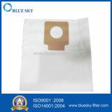 sacchetto di vuoto di 3m Filtrete Panasonic C&C-3