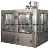 炭酸清涼飲料の充填機Cgf883を完了しなさい