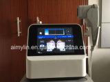 Hifu Gesichts-Karosserien-Schönheits-Maschine