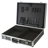 Набор инструментов Toolbox алюминиевого сплава портативное универсальное