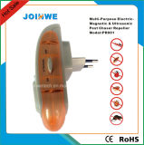 Repeller Stock поставкы электромагнитный и ультразвуковой бича