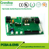 Lieferant des Elektronik-Leiterplatte-Hersteller-PCBA