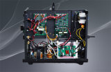 Machine de soudure portative de l'inverseur MIG/Mag