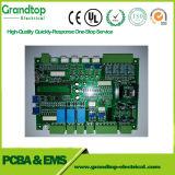 Fabricante original do projeto PCBA do OEM em China