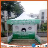 Piscine Gazebo moustiquaire tente de pliage