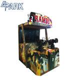 Fabricante de máquinas de jogos de tiro de diversões da Sega