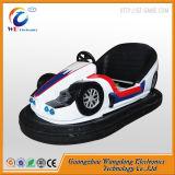 (PP-002) Automobile Bumper dei capretti del parco di divertimenti elettronico dell'automobile da vendere