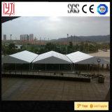 tenda esterna del magazzino 6061-T6/tenda di memoria/tenda provvisoria resistente