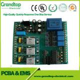 Placa Multilayer personalizada PCBA do PWB
