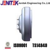 Industrieller Landwirtschafts-Ventilations-Ventilatormotor 220V 380V 460V