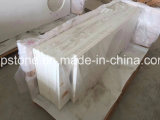 Quality match Caesarstone/Silestone/Cambria Quartz for Slab/Tile/Countertop/Vanity Top