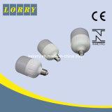 Bulbos mornos Ksl-Lbt14050 do diodo emissor de luz do branco da qualidade super
