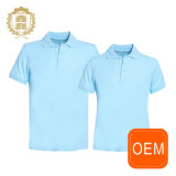 Vêtements hommes Custom Polo T Shirt de l'impression