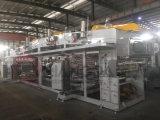 기계를 인쇄하는 2018 높은 Precison Multicolors 높은 속력을 내는 사진 요판