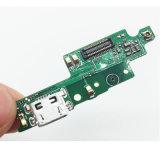 voor Xiaomi Redmi 4X Het Laden USB Haven Flex Kabel