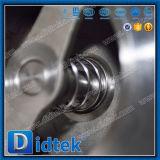 非DidtekのSLAMデザイン二重版のウエファーの上昇の小切手弁