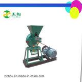 De Machine van de Molen van de schijf voor Korrel die ModelFFC 23 verwerken
