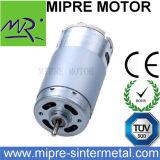 220 V 20000rpm del motor de CC para máquina de coser