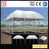 Tenda della parte superiore del tetto della struttura della membrana di ETFE