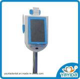 Dientes del monitor de la pantalla táctil de 7 pulgadas que blanquean el acelerador de la máquina con la cámara intraoral dental