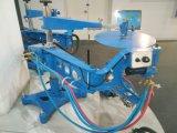 имитировать копировальный станок CG2-150 вырезывания профилируя машину газовой резки