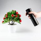 محبوبة زجاجة بلاستيكيّة 200 [مل] 300 [مل] مع زناد مرشّ
