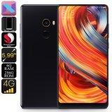 """Encadrement de Xiaom du mélange 2 du smartphone androïde déverrouillé par usine bon marché initiale 6 de cellules """" moins"""