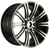 [18ينش] سبيكة عجلة نسخة عجلة لأنّ [بمو]