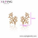 Earring Xuping моды (96290)