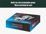 1への500ゲームが付いているTVのゲームコンソール