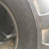 Samson 상표 편견 OTR 타이어 14.00-24 G-2A 그레이더 타이어 14.00X24