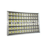 900W Reflector LED 25/40/60/90 grado IP66.