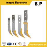 8e5347 Construction Machinery Ripper Shank