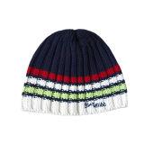 2018 Nouvelle mode hiver Hat (JRK245)