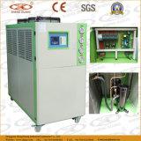 Konkurrierender Kühler mit CER Bescheinigung (CL-120)