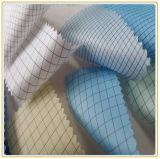 衣服のための75DファブリッククリーンルームESD Atistaticファブリック