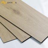 [فيربرووف] [أنتي-بكتريل] [بفك] خشبيّة يزيّن فينيل أرضيّة لونية