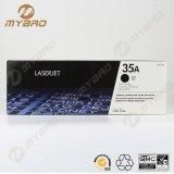 Cartucho de toneres compatible del HP 304A de Cc530A Cc531A Cc532A Cc533A