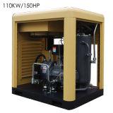 Jf-Screw Compressor-Car Wash-Mini de aire compresor de aire