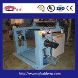 Extrusão de espuma química de alta qualidade da linha de produção da máquina de extrusão de máquina extrusora Cabo fabricante de máquinas de extrusão