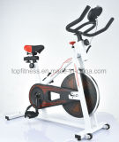 Bk-300ドアの体操の練習装置か回転のバイク